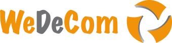 Website of webshop laten maken bij WeDeCom uit Bunschoten