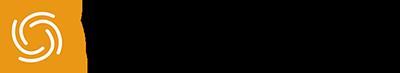 Website of webshop laten maken bij WeDeCom uit Bunschoten Spakenburg